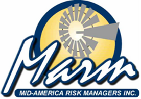 Mid-America Risk Managers Inc. logo
